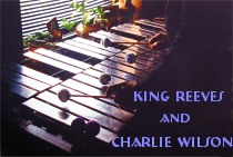 Click Here to Learn More about King & Charlie!